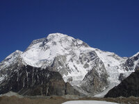 Broad Peak 8047m